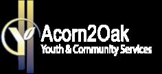 Acorn2Oak